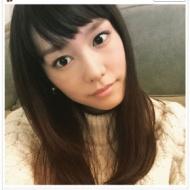 桐谷美玲、前髪パッツン姿に大絶賛「天使級」「若返った」【画像あり】 アイドルファンマスター