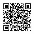 【スマホで事前に注文】テイクアウト注文用のサイト