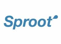HKT48、NGT48の持株会社としてSprootを新たに設立!LINE、セプテーニ、ピアラが資本参画!!