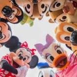"""『【【ファン待望!!】】日本4番目の「ディズニーホテル」初公開 """"夢・ファンタジー""""がテーマ』の画像"""