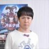 『【謎】杉田智和さん、屋内収録なのになぜか帽子を脱がない』の画像