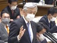 【速報】茂木大臣、国会で韓国と関係改善する気は無いと答弁!!! 韓国の為に言質を取りに来た白眞勲を黙らせるwwwww