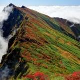 世界で最も危険で邪悪とされる『最凶の山』ランキングTOP20!!!