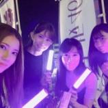 『【乃木坂46】SKE48後藤理沙子『乃木坂46のコンサート観に行かせていただきました♡』【全ツ@名古屋ナゴヤドーム2日目】』の画像