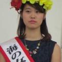 2014年湘南江の島 海の女王&海の王子コンテスト その77(決定!海の女王&海の王子2014)の16