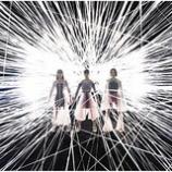 『CD Review:Perfume「Future Pop」』の画像