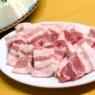 本場韓国の味を満喫のお取り寄せ!&楽天スーパーセールポチレポ
