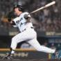 【野球】元阪神アリアス氏(48)がコロナ感染拡大を受け日本へメッセージ「こんな時、星野監督の言葉を思い出す」