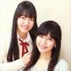 『【話題】#井上喜久子さん、17歳のお誕生日にメイド服を披露!「おいおい」』の画像