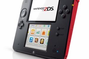 【ゲーム】日本でも2DSが発売か 任天堂が商標を出願wwwwwwwwww