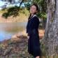 大島優子さん(30歳)が女子高生セーラー服姿を披露!「可愛い」「まだまだいける」と話題に