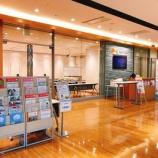 『グランフロント大阪にあるHDCさまで薬膳セミナーをさせていただきました』の画像