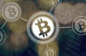 【仮想通貨】BIP91がアクティベート、SegWit支持率は97.9%の高止まり
