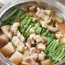 心も身体もぽっかぽか!鍋物、スープレシピ特集6品
