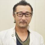 【悲報】大塚明夫、人気女性声優にオムツを変えてもらっていることを暴露される