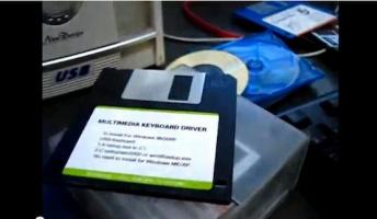 5年後になくなっているもの USBメモリー 電話番号 電子メールなど