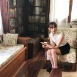 『【乃木坂46】うおおお!美脚が!!!鈴木絢音写真集 新たなカットが激ヤバすぎるwwwwww』の画像