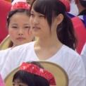 第56回鎌倉まつり2014 その22(まとい万灯保存会の2)