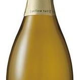 『【新発売】豪州ワイン[イエローテイル]バブルス・ドライ新発売』の画像