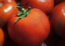 トマトジュースを1ヶ月飲んだ結果wwwwwww