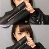 『吉田彩乃のこの写真 どこかで見たことあるな・・・【乃木坂46】』の画像