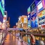 大阪市長「生活保護受給者に顔写真カード拡大を検討する」