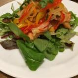 『美味しいイタリアンレストランがNEW OPEN!~【イル・パラドッソ (Il Paradosso)】@兵庫・川西』の画像