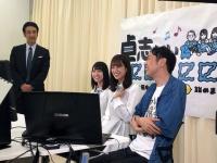 【日向坂46】「日向坂46、100時間ゲームやり込みます!」企画きたーーーー!!!!!!