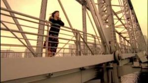 こじはるの渡良瀬橋がかなり良い