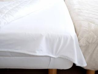 お手入れのしやすさは重要!寝具選びで実感したこと