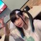 本日のUltemaバータイムはゲストに佐倉こうめさん(@ko...