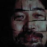 『『Tシャツスクリーン in 葉山』』の画像