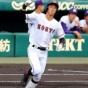 【野球】「そろそろやらないとヤバイ」 危機感アリの甲子園ヒーロー・中村奨成(広島)の現状は?