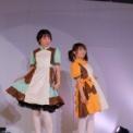 第18回杉野服飾大学大学祭2019 その20(ドレスメーカー学院企画)