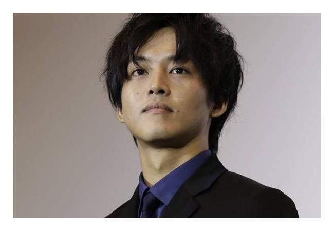 【朗報】イケメン俳優の松坂桃李さん、今度は遊戯王のオフ会に参加wwwwwwww
