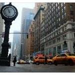 ニューヨーク市、25年ぶりに銃撃事件なしの週末を終える快挙を達成してしまう