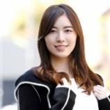 『【SKE48】速報!!!松井珠理奈、新ユニットを結成!!!!!!』の画像