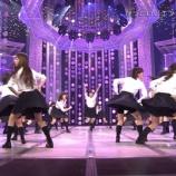 『【乃木坂46】NHKのこれ見て乃木坂にハマった・・・』の画像