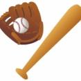 プロ野球、今日から観客入れて試合するのに全く話題にならないωωωω