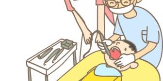 厳しいけど腕のいい歯医者さんと、優しいしサービス精神もあるけど技術が劣ってる歯医者さんなら絶対前者の方がいいと思うんだけど