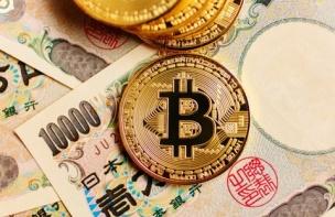 仮想通貨バブル再来か!?