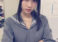 【AKB48】谷口めぐは果たしてどっちを取るのか・・・