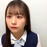 『[動画]2021.01.10(20:05~) SHOWROOM 「≠ME(ノットイコールミー) 尾木波菜」@個人配信 【ノイミー】』の画像