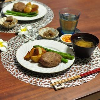 井上かなえオフィシャルブログ 「母ちゃんちの晩御飯とどたばた日記」