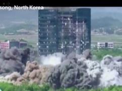 ロイター通信さん、韓国を馬鹿にしてしまうwwwwwww