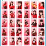 『[物販情報] 2月1日から「生写真セット(バレンタイン2020)」 が通販サイトで販売開始!!【ノイミー】』の画像