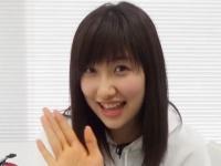 【モーニング娘。'16】佐藤優樹のヘアアレンジがいくらなんでも可愛すぎるだろと世界中で話題