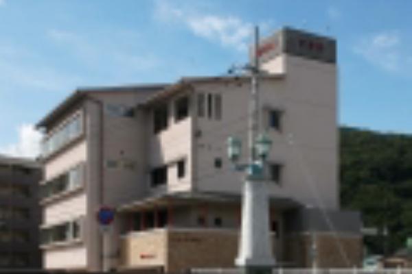 病院 城西