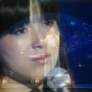 岩崎宏美の歌声(其の3 基音入替)