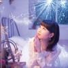 『【朗報】東山奈央キャラのランキング、ガチで豪華すぎる!!』の画像